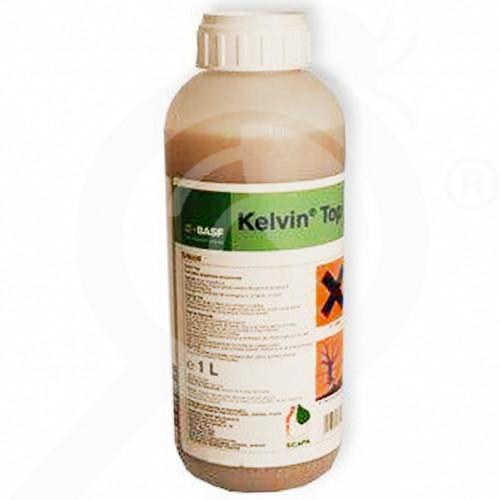 fr basf herbicide kelvin top sc 5 l - 1, small