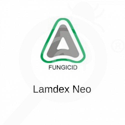 fr adama insecticide agro lamdex neo 1 kg - 1, small