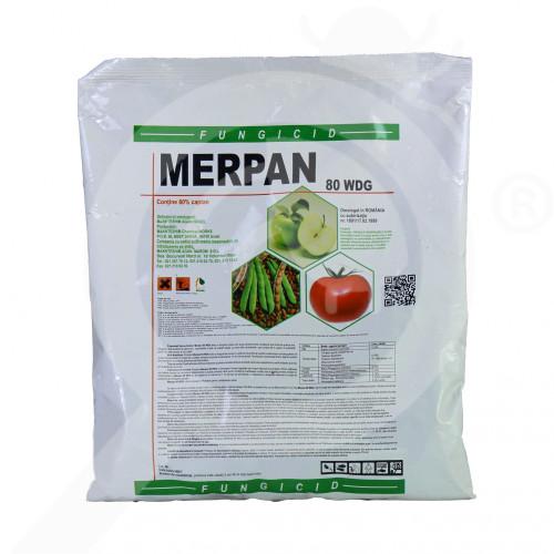 fr adama fungicide merpan 80 wdg 150 g - 1, small