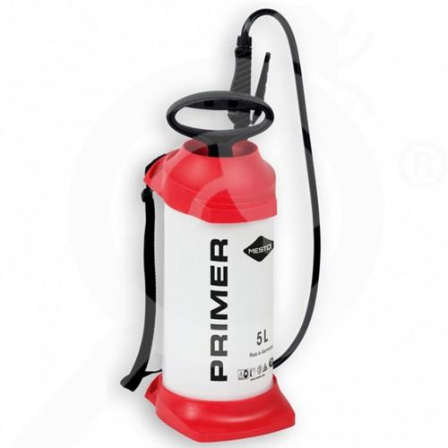 fr mesto pulverisateur 3237p primer - 1, small