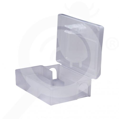 fr ghilotina poste dappatage s125 mice box transparent - 1, small
