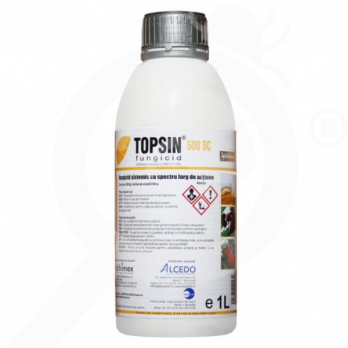 fr nippon soda fungicid topsin 500 sc 1 litru - 2, small