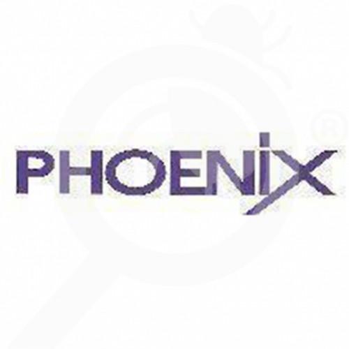 fr transatlantic biosciences corporation herbicide phoenix 1 l - 1, small