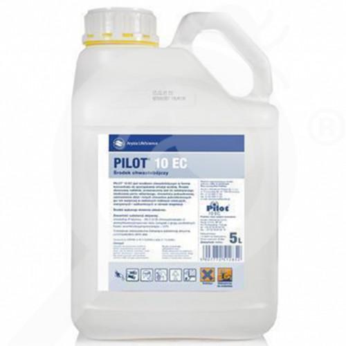 fr dupont herbicide salsa 1 kg pilot 20 l pachet 40 ha - 1, small