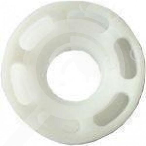 fr volpi accessory 6 10 3350 3v pump piston - 0, small