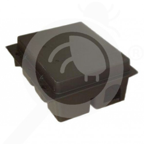 fr eu bait station rat and mouse key - 0, small