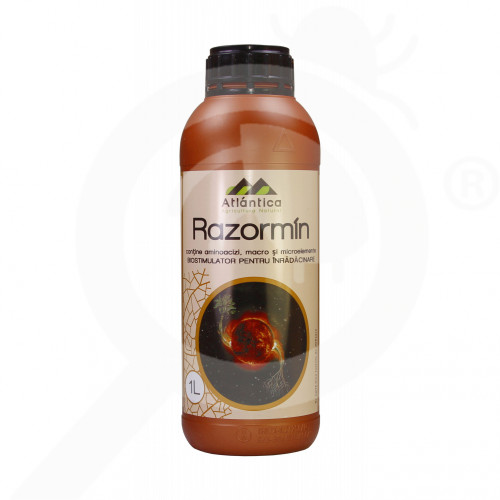 fr atlantica agricola growth regulator razormin 1 l - 0, small