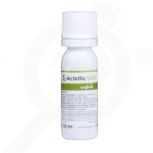 fr syngenta insecticide crop actellic 50 ec 10 ml - 5, small