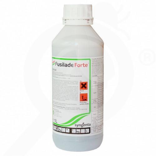fr syngenta herbicide fusilade forte ec 1 l - 1, small
