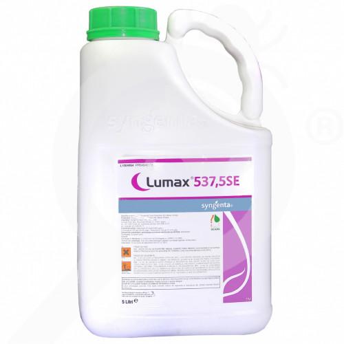 fr syngenta herbicide lumax 537 5 se 5 l - 2, small