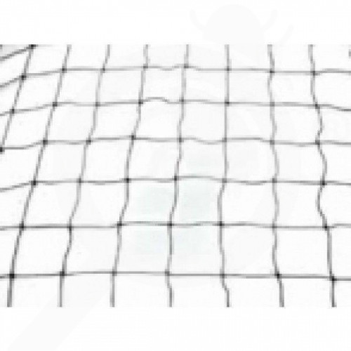 fr ue repulsif bird net 28x28mm 5x5m - 1