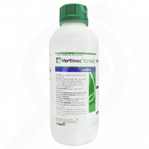 fr syngenta insecticide agro vertimec 1 8 ec 1 l - 1, small
