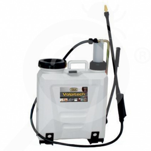 fr volpi pulverisateur tech 12 - 1, small
