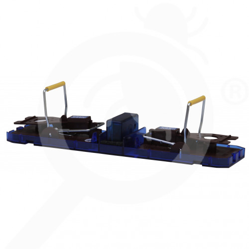 fr futura trap emitter beep adapter - 2