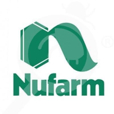 hu nufarm insecticide crops kaiso sorbie 5 wg 15 g - 1