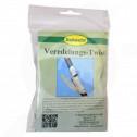 hu schacht grafting tape 50 g - 1, small