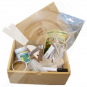 hu schacht grafting kit - 1, small