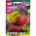 hu rocalba seed daisies unicum 4 g - 0, small