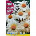 hu rocalba seed daisies de los prados alaska 3 g - 0, small