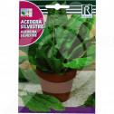 hu rocalba seed sorrel azedeira silvestre 100 g - 0, small
