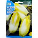 hu rocalba seed endive mechelse middelvroeg 10 g - 0, small