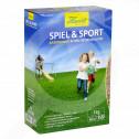 hu hauert seed sport hauert 1 kg - 1, small