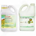 hu adama herbicide nicogan 40 sc 15 l 24 d 660 sl 10 l - 1, small