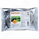 hu adama herbicide surdone 70 wg 5 kg - 1, small
