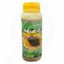 hu basf herbicide pulsar 40 1 l - 1, small