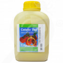 hu basf fungicide cabrio top 1 kg - 1, small