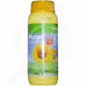 hu basf fungicide pictor 1 l - 1, small