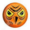 hu bird x repellents terror eyes bird repellent - 1, small