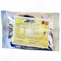 hu dow agro sciences fungicide electis 75 wg 20 kg - 1, small