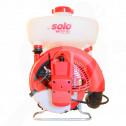 hu solo sprayer fogger master 452 01 - 1, small