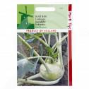 hu pieterpikzonen seed white delikatess 1 g - 1, small