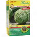 hu hauert fertilizer buxus 1 kg - 0, small