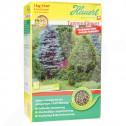 hu hauert fertilizer ornamental conifer shrub 1 kg - 0, small