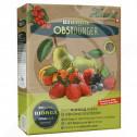 hu hauert fertilizer organic fruit 1 5 kg - 0, small
