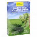 hu hauert seed sun shade hauert 0 5 kg - 1, small