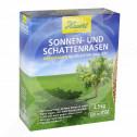 hu hauert seed sun shade hauert 2 5 kg - 1, small