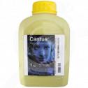 hu basf fungicide cantus 1 kg - 2, small