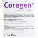 hu dupont insecticide crop coragen 20 sc 25 ml - 0, small