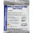 hu cerexagri fungicide bouille bordelaise wdg 50 g - 2, small