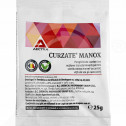 hu dupont fungicide curzate manox 25 g - 2, small