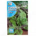 hu rocalba seed spinach viking 250 g - 0, small