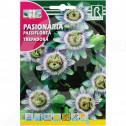 hu rocalba seed pasiflorea trepadora 0 5 g - 0, small