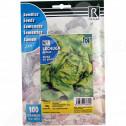 hu rocalba seed green lettuce reina de mayo 100 g - 0, small