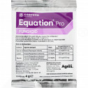 hu dupont fungicide equation pro 4 g - 1, small