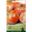 hu pieterpikzonen seed st pierre 1 g - 1, small