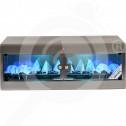 hu ghilotina decontamination kit sanitank 30a - 1, small
